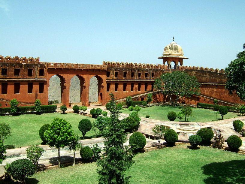 Rajasthan 7 Days
