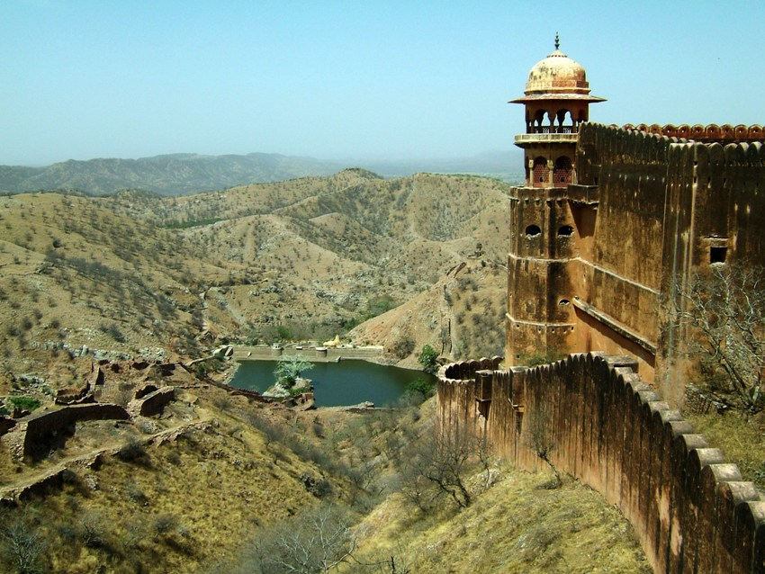 Rajasthan 6 Days